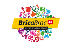 NEW-BRIC-A-BRAC-PORTAIL-BELGE