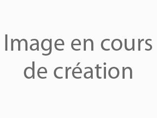 Agence web Macdeb - Creation de sites web, d'E-commerces, blog,...